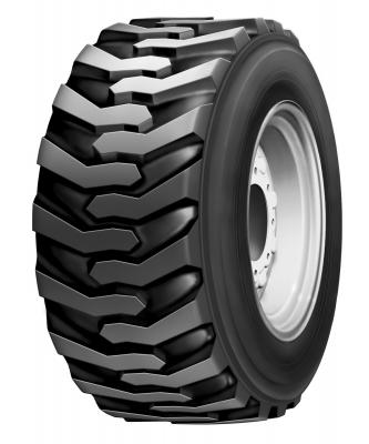 Big Boss II Skidsteer Tires